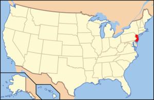 512px-Map_of_USA_NJ.svg